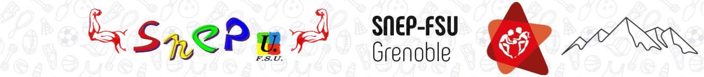 SNEP-FSU Grenoble