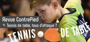 http://pedagogie.snepfsu.fr/2021/04/08/tennis-table-nouveau-numero-de-la-revue-contrepied/