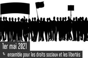 Image 30-04-2021 à 11.48 (2)