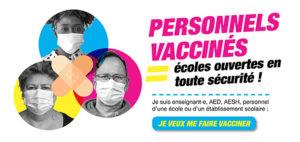 https://la-petition.fr/campagne-de-vaccination-urgence